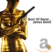 Best of Bond.James Bond