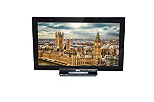 SVL LE-2020 50 cm (20 inches) HD Plus LED TV