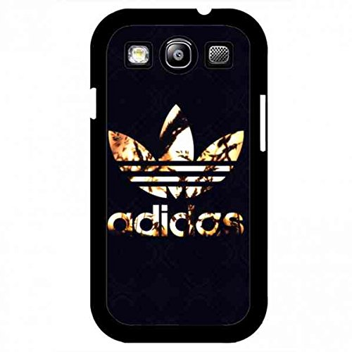 adidas-sports-brand-collection-phone-funda-for-samsung-galaxy-s3-adidas-sports-brand-personlized-cov