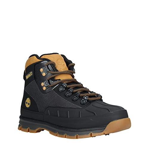 Timberland Euro Hiker Shell, Botin pour Homme