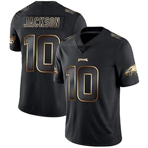 NBJBK Camiseta NFL Rugby Jersey