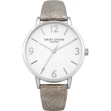 daisy-dixon-dd007e-damen-armbanduhr