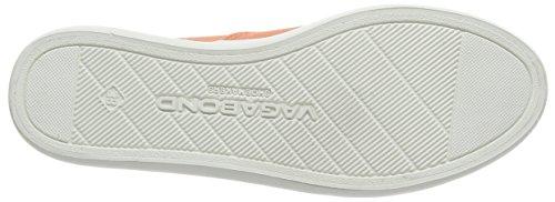 Sneakers Vagabonde Keira Damen Arancione (44 Albicocche Leggere)