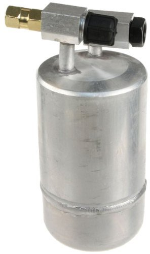 Preisvergleich Produktbild ACM A/C Receiver Drier by ACM