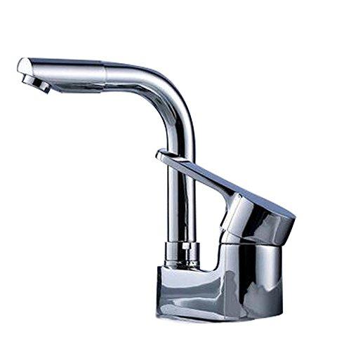 kjht-style-europeen-antique-robinet-de-robinet-de-double-hole-peut-etre-rotation-robinet-chaud-et-fr