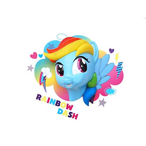 my-little-pony-3d-light-rainbow-dash-wandlampe-stimmungslicht-nachtlicht-hasbro