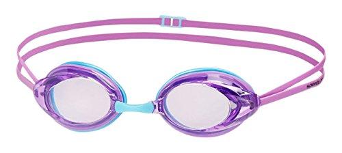 speedo-opal-goggles-orchid-purple