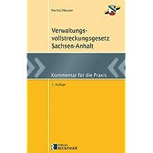 Suchergebnis Auf Amazon De Fur Sachsen Anhalt Recht 20 50 Eur