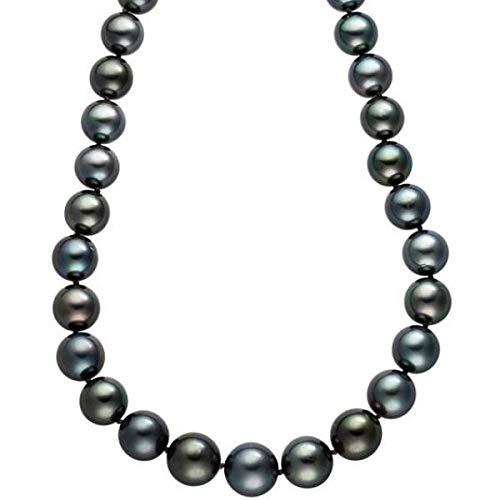 JOBO Süßwasser Perlen