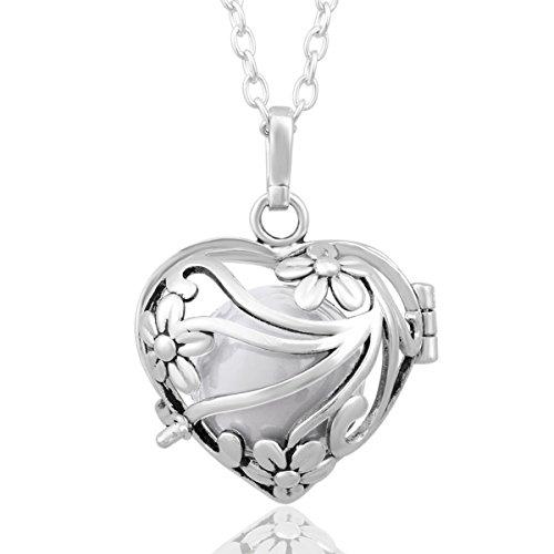 eudora-boule-pendentif-coeur-pour-femme-mere-jour-collier-chaine-argent-lucky-sons-bell
