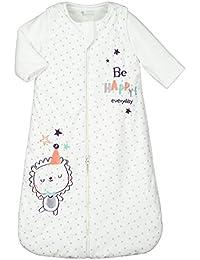 fe6a0a404cc2a Amazon.fr   Petit Béguin - Vêtements de nuit et peignoirs   Bébé ...