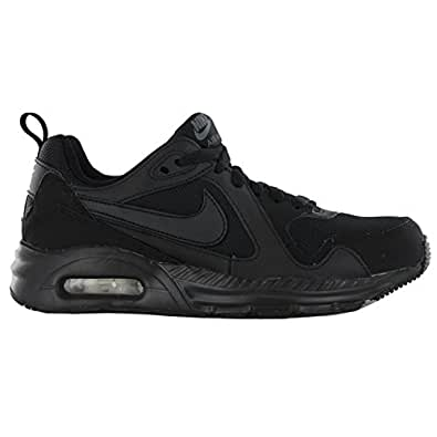unqyn Nike Air Max Trax (GS) (644453-009): Amazon.co.uk: Shoes & Bags