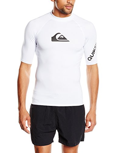 quiksilver-all-time-camisa-de-nadada-para-hombre-color-blanco-talla-m