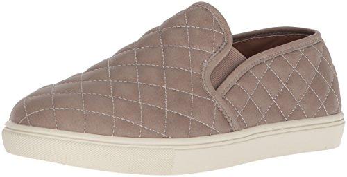 Steve Madden Femmes Chaussures De Sport A La Mode Couleur Gris Grey Taille 38 EU