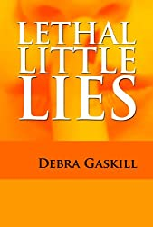 Lethal Little Lies (Jubilant Falls Series Book 3) (English Edition)