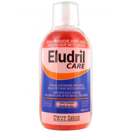 eludril-care-bain-de-bouche-antiplaque-500-ml