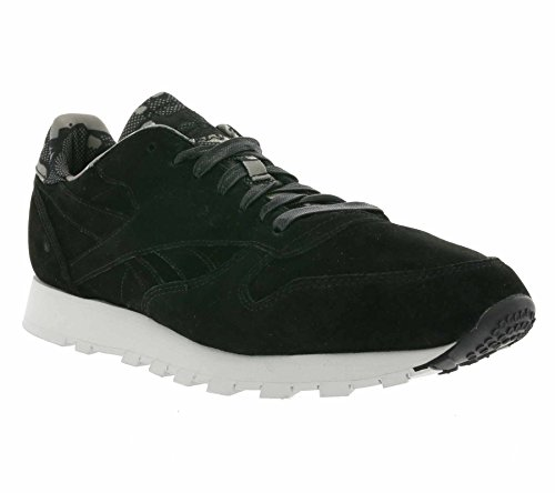 reebok-classic-leather-cl-tdc-hommes-baskets-noir-ar1433-taille46