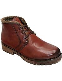 a37aa3ae2 Amazon.es  y con - Botas   Zapatos para mujer  Zapatos y complementos
