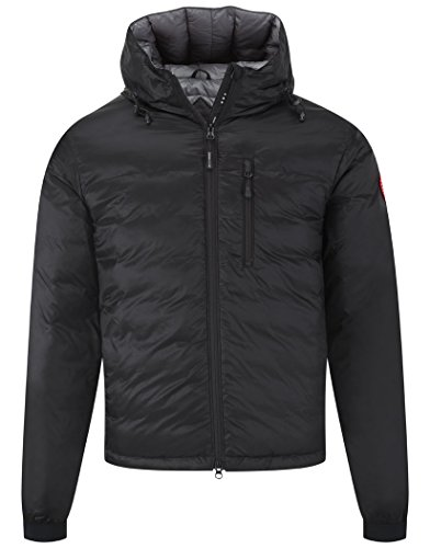 Canada-Goose-Lodge-Mens-Hoody