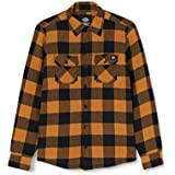Dickies Men's Lansdale Casual Shirt
