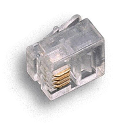 telefonica-plug-modular-plug-contact-6-4c-fme-art-22290-conf-10-pcs