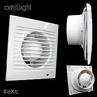 Moderne Ventilatoren suchergebnis auf amazon de für moderne ventilatoren heizen