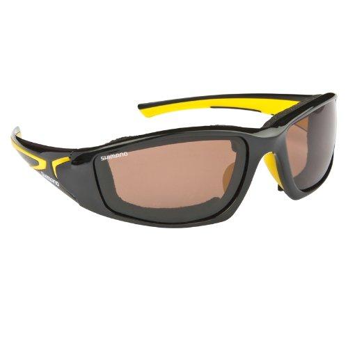 SHIMANO Sonnenbrille