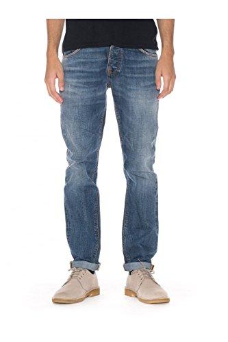 nudie-jeans-uomo-crispy-crumble-34w-x-30l
