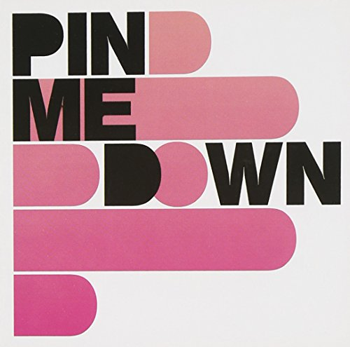 Preisvergleich Produktbild Pin Me Down