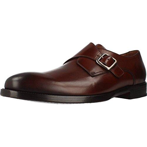 Lacci scarpe per gli uomini, color Marrone , marca LOTTUSSE, modelo Lacci Scarpe Per Gli Uomini LOTTUSSE L6695 Marrone
