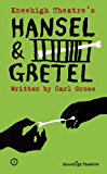 Hansel and Gretel (Oberon Plays for Young People)