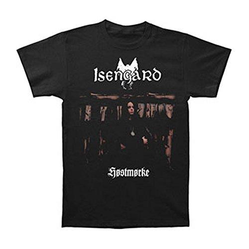 ISENGARD HOSTMORKE T-Shirt M