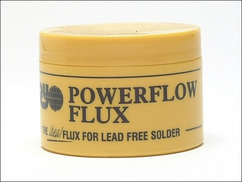 powerflow-flux-large-350gfrys-20436