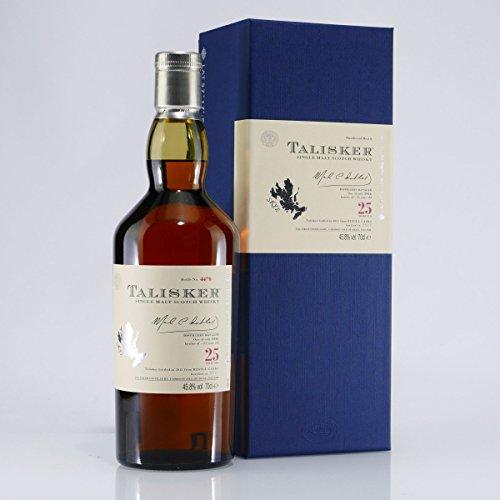 talisker-single-malt-scotch-whisky-25-j-2011