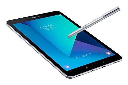 Samsung Galaxy Tab S3 T825 24 - 3
