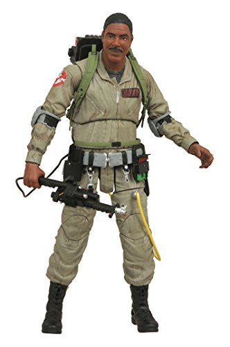 ghostbusters-select-winston-action-figure