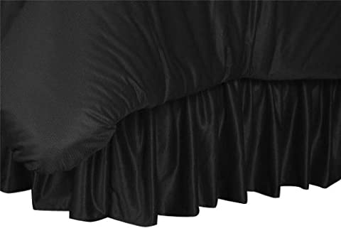 NBA Miami Heat Bedskirt,