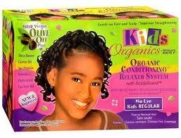 africas-best-organics-kids-organic-conditioning-relaxer-no-lye-kids-regular-by-africas-best