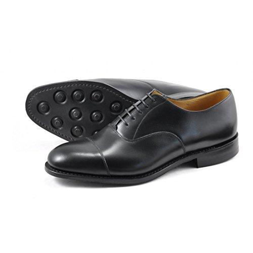 loake-scafell-mens-oxford-shoe-uk105-eu45-us11-black