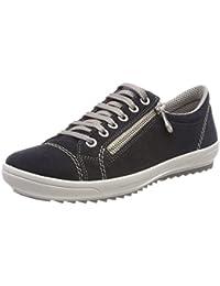 Suchergebnis auf Amazon.de für  Rieker  Schuhe   Handtaschen c7cb81eeac
