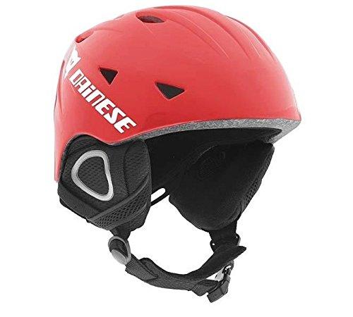 Dainese Niño esquí Casco D-Ride Jr casco equipo esquí 4840212-002