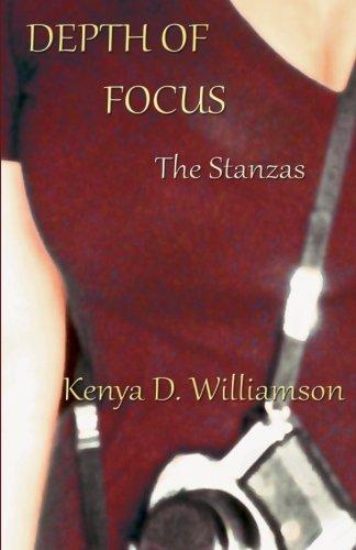 Depth of Focus: The Stanzas