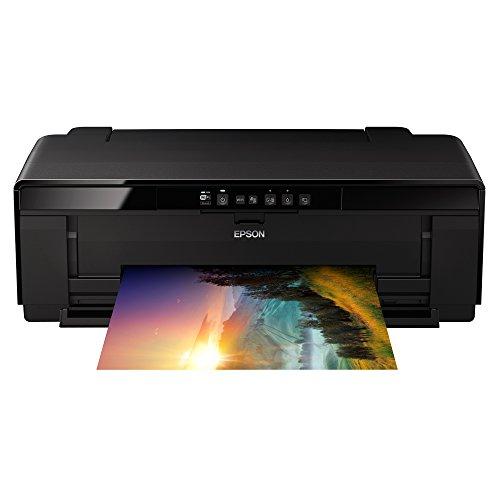 epson surecolor p600 Epson SureColor SC-P400 C11CE85301 Tintenstrahldrucker (WiFi, Ethernet, USB)