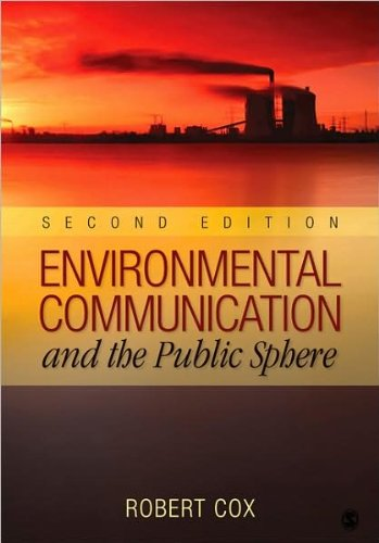 environmental-communication-and-the-public-sphere-text-only-by-jrcox