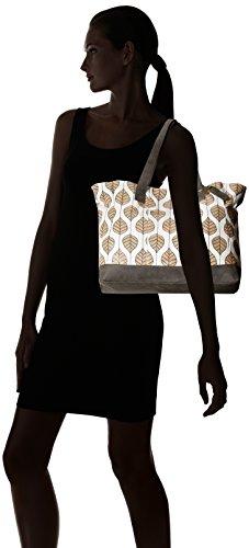 Pistil Designs Frauen 'S NO BIG DEAL Rucksack Aspen