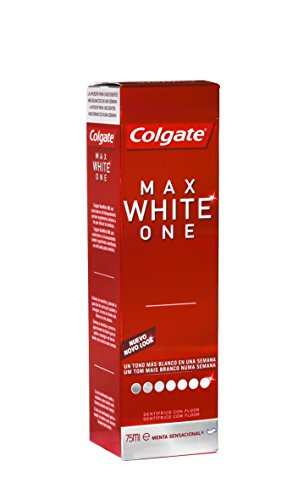 colgate-max-white-one-75-ml