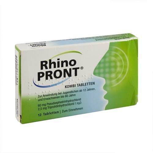rhinopront
