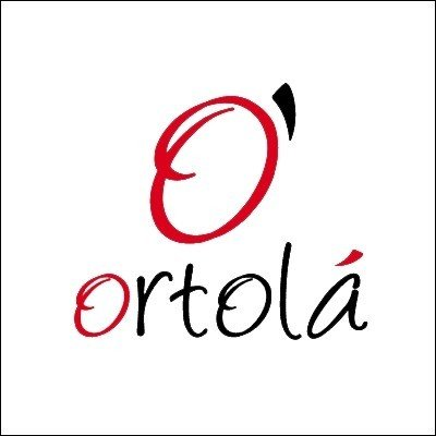 Ortola 5533 Tasche für Kontrabass Kontrabass (3 Bögen, Schwarz