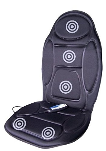 xtremeautor-massaging-heated-back-seat-cushion-for-chair-car-or-home-12-volt-and-240-volt-mains-comp