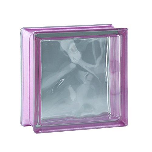6-pieces-bm-briques-de-verre-reflexe-amethyste-19x19x8-cm